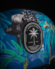 1-Closed-Up-Venice-Jungle-1-B