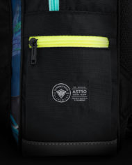 Closed-Up-Venice-Jungle-1