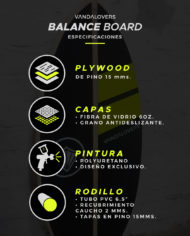Tabla-de-Balance-4