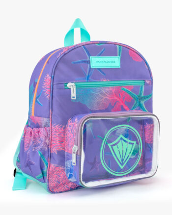 Morral diagonal marine bloom vandalovers