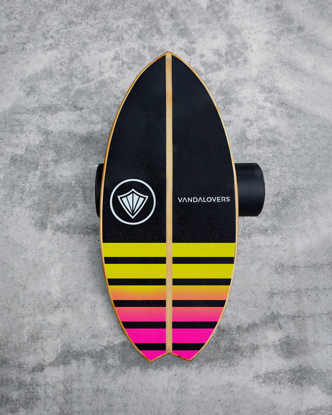 Balance Boards Vandalovers