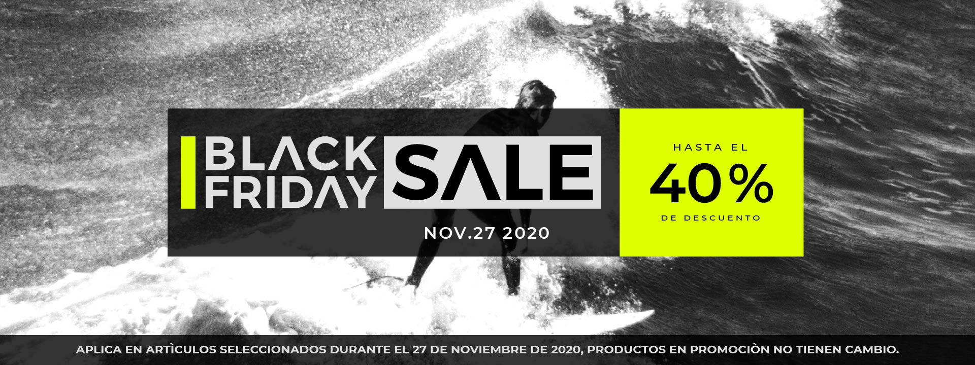 BLACK FRIDAY 2020_BLACK FRIDAY